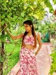 sakshi-agarwal-latest-photos-091-177