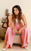 sakshi-agarwal-latest-photos-09124-156