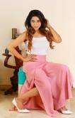 sakshi-agarwal-latest-photos-0912458