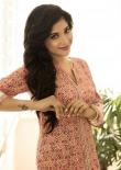 sakshi-agarwal-latest-photoshoot-0013