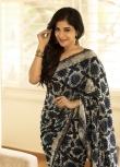 sakshi-agarwal-latest-photoshoot-00286