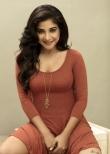 sakshi-agarwal-latest-photoshoot89