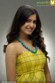 1-samantha-latest-photo-gallery-11