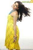 1-samantha-ruth-prabhu-latest-pics-75
