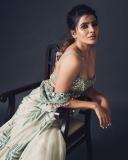 1_samantha-latest-photos