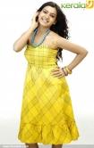 2-samantha-ruth-prabhu-latest-pics-00144
