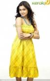 4-samantha-ruth-prabhu-latest-pictures-00118