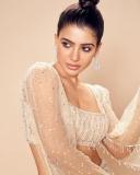 4_samantha-photos-new