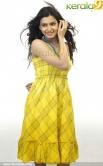 5-samantha-ruth-prabhu-latest-photos-7