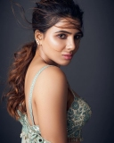 samantha-latest-photos-001