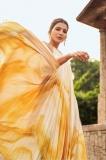 samantha-latest-photos-006
