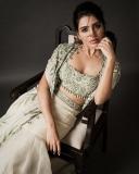 samantha-latest-photos-007