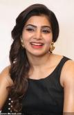 samantha-latest-photos-01670
