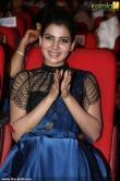 samantha-latest-photos-02050