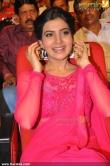 samantha-latest-photos-03367