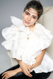 samantha-latest-photoshoot-in-white-top-and-black-pant-images-001
