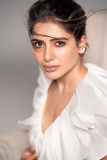 samantha-latest-photoshoot-in-white-top-and-black-pant-images