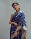 samantha new sree photos gallery21 (1)