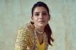 samantha photos new-001