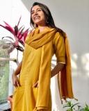 samantha-ruth-prabhu-latest-photos-061-001
