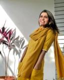 samantha-ruth-prabhu-latest-photos-061-002