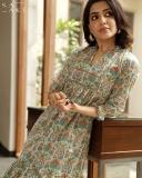 samantha-ruth-prabhu-latest-photos-061-006
