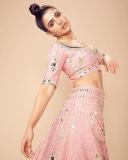 samantha-ruth-prabhu-latest-photos-061-007