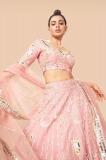samantha-ruth-prabhu-latest-photos-061-008