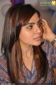 samantha_latest_stills-00273