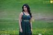 samantha_new_stills-00225