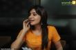 samantha_ruth_prabhu_latest_stills_-00152