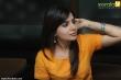 samantha_ruth_prabhu_latest_stills_33