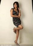samantha_ruth_prabhu_new_images91