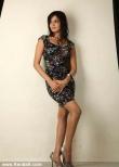 samantha_ruth_prabhu_new_pics-00270