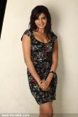 samantha_ruth_prabhu_new_pics33