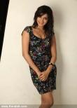 samantha_ruth_prabhu_new_stills-00184