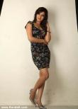 samantha_ruth_prabhu_new_stills-00260
