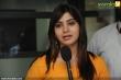 samantha_ruth_prabhu_photos-00486