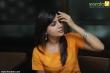 samantha_ruth_prabhu_photos-00796
