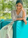 samyuktha-menon-latest-photo-shoot-pics-001