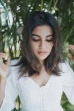 samyuktha-menon-latest-photos-001