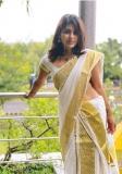 samyuktha-menon-latest-photos-in-kerala-set-saree-