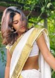 samyuktha-menon-latest-photos-in-kerala-set-saree-001