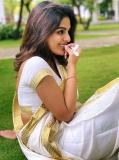 samyuktha-menon-latest-photos-in-kerala-set-saree-006