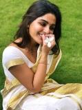 samyuktha-menon-latest-photos-in-kerala-set-saree-007