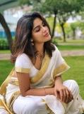 samyuktha-menon-latest-photos-in-kerala-set-saree-008