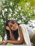 samyuktha-menon-latest-photos-in-kerala-set-saree-010