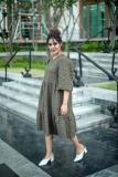 samyuktha-menon-latest-pics-012