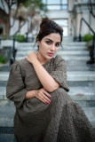 samyuktha-menon-latest-pics-013