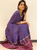 samyuktha-menon-latest-pics-019